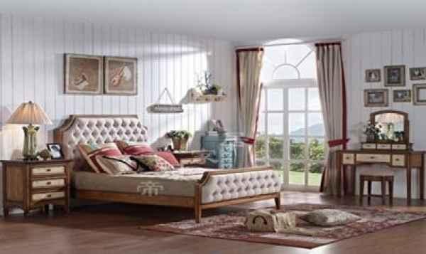 广东美式家具/美式家具/家具厂家