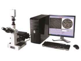 金相分析仪器销售
