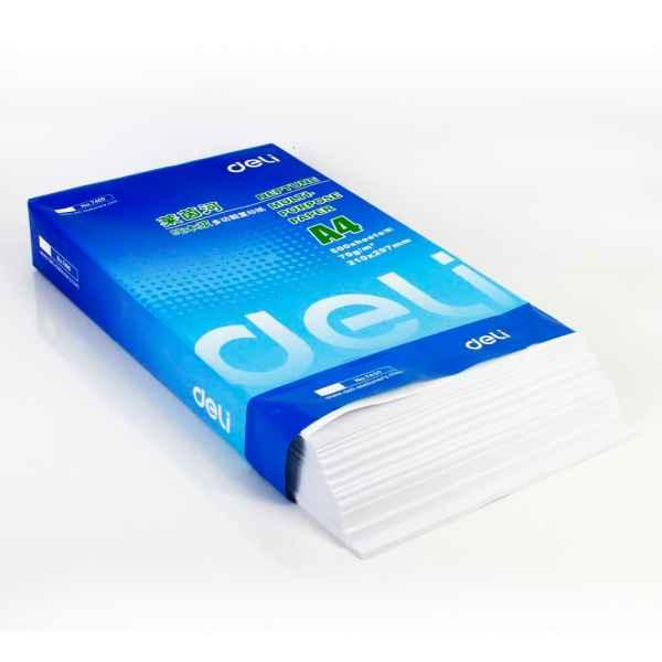 复印纸生产销售