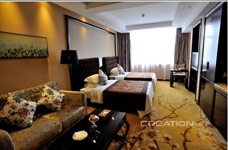 广州酒店家具销售