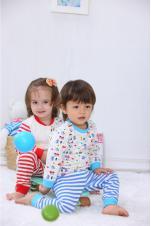 广东BB婴儿服装价格