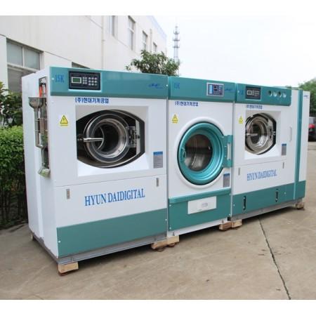 干洗店设备组厂家直销