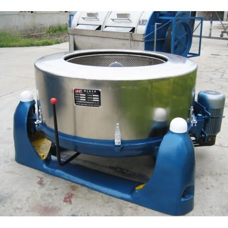 1200kg工业脱水机