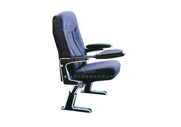 胶壳类礼堂椅价格