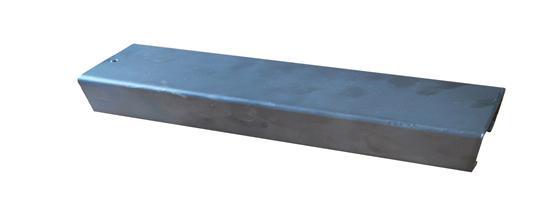 无锡C型钢价格