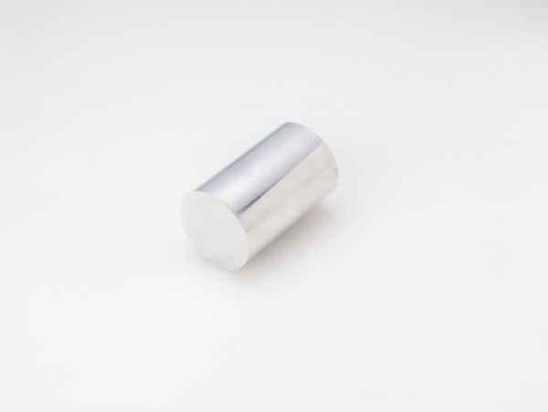 防锈铝板材棒材