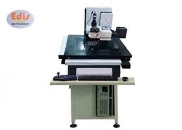 佛山自动测量工具显微镜