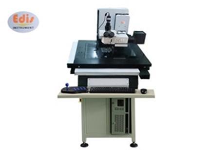 自动测量工具显微镜生产