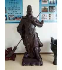 关公雕像生产厂家