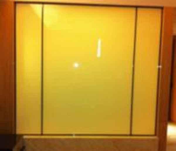 哈尔滨调光玻璃|调光玻璃供应商