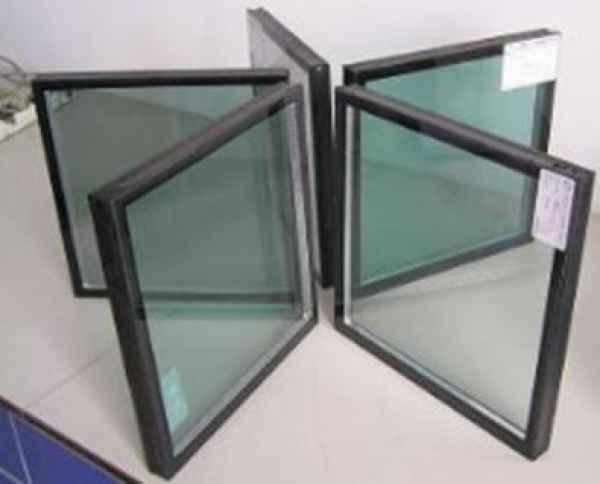 哈尔滨中空玻璃|中空玻璃价格