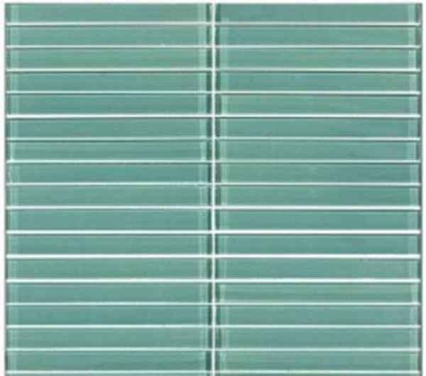 哈尔滨百叶窗玻璃|百叶窗玻璃哪家好