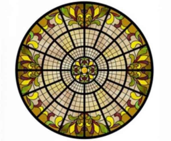 黑龙江平板喷绘玻璃