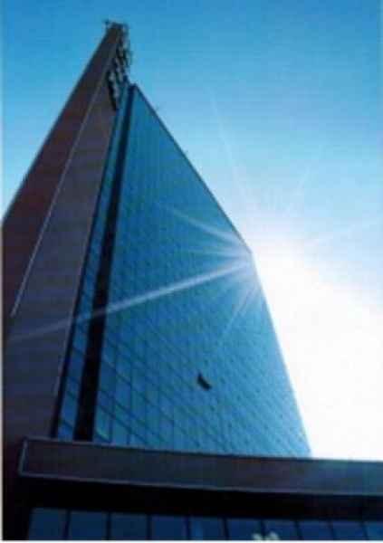 黑龙江幕墙玻璃销售