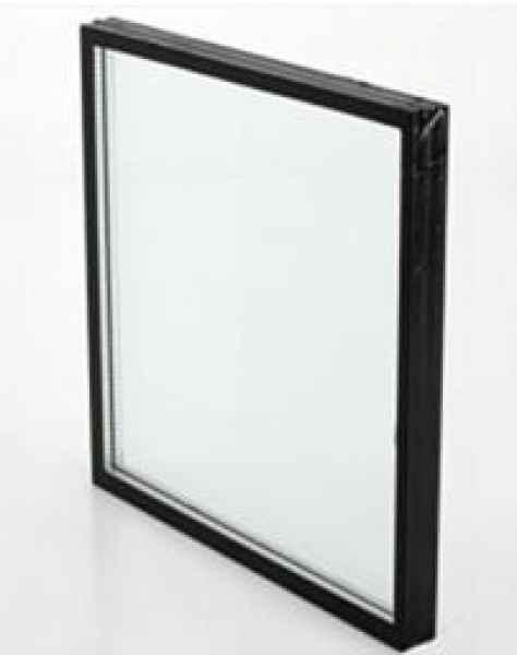 哈尔滨节能玻璃|节能玻璃哪家好