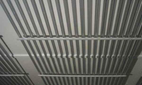 常州铝光管生产厂家