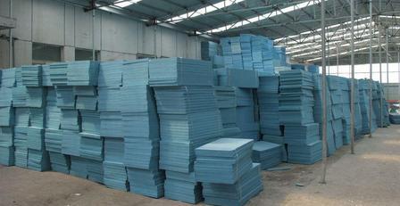 铝排管生产厂家