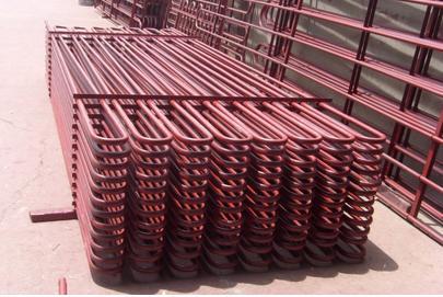 铁排管钢排管生产厂家