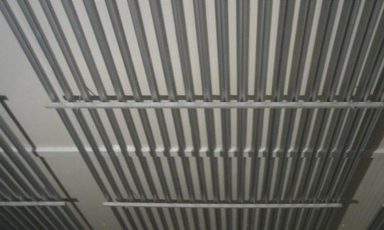 常州铝光管价格