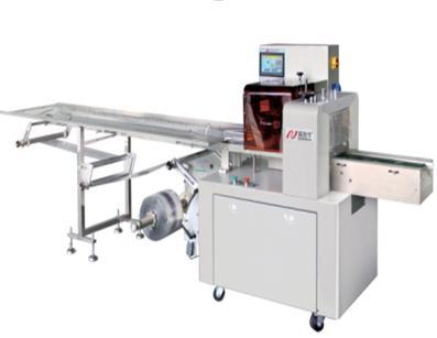 枕式包装机械供应
