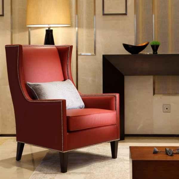 东莞酒店沙发
