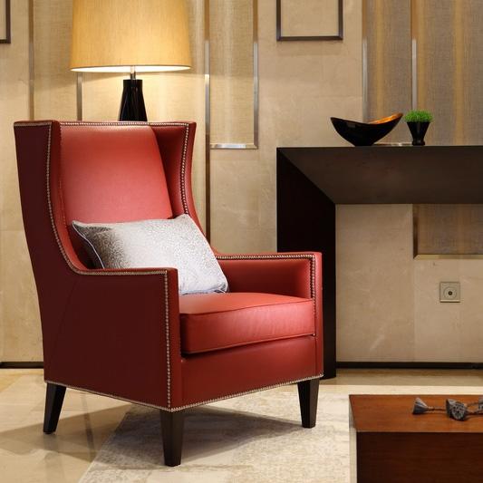 广东酒店沙发供应商