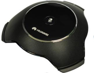 麦克风HUAWEI VPM220W销售
