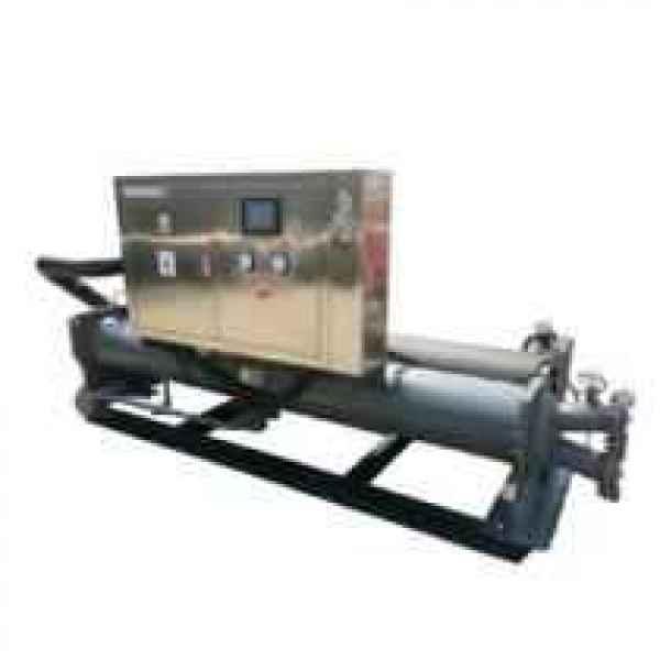 污水处理冷水机|污水处理冷水机报价