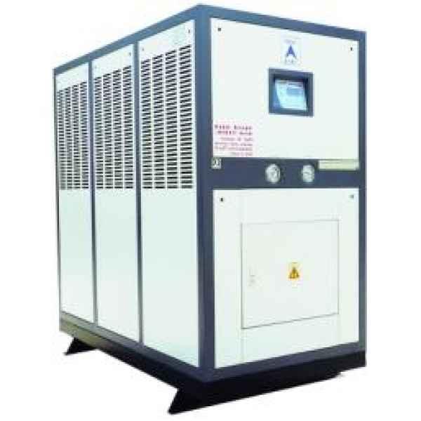 箱式风冷式冷水机|箱式风冷式冷水机报价