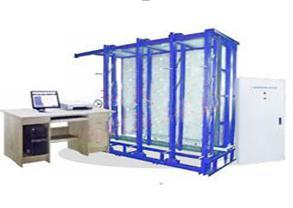 建材保温材料试验仪器价格