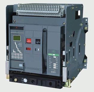 ENL1智能型低压断路器价格