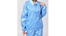 煙臺防靜電工作服/防靜電工作服廠家銷售
