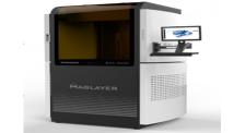 山东3D打印机/打印机/3D打印机厂家