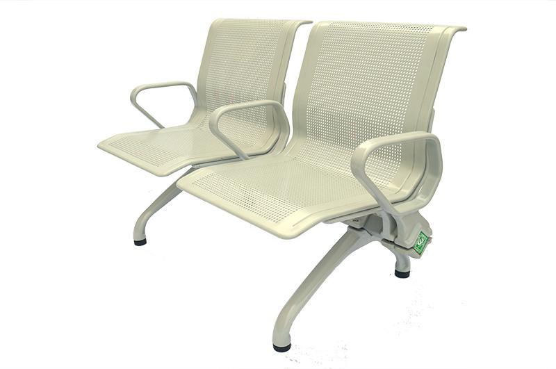 座椅生产厂家