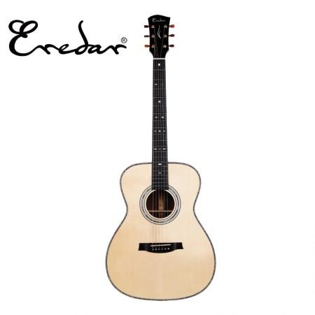 艾瑞达全单吉他生产