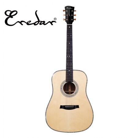 艾瑞达全单民谣吉他