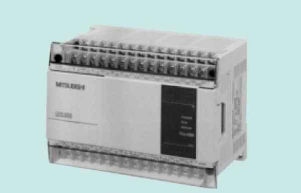 三菱PLC代理FX1N型号批发