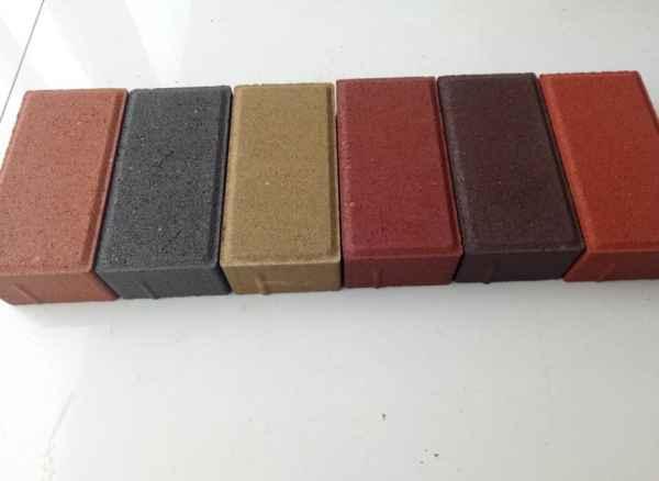 石英砂透水砖|石英砂透水砖生产厂