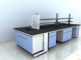 山东实验室家具公司