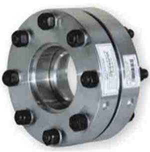 辽宁HB3602系列标准节流装置制造商