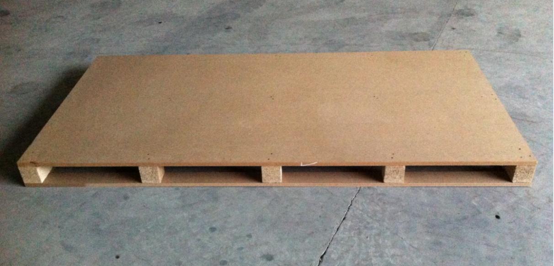 江门定制木栈板制造商