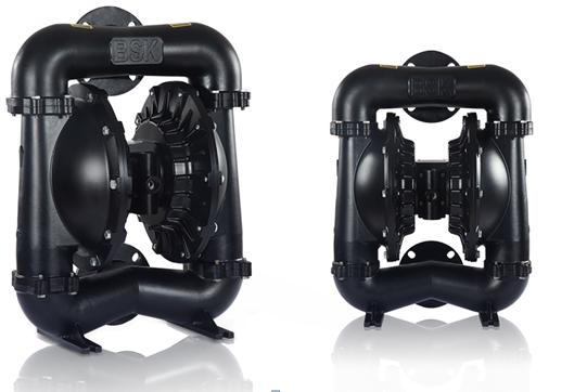 BA80CS铸钢泵经销商