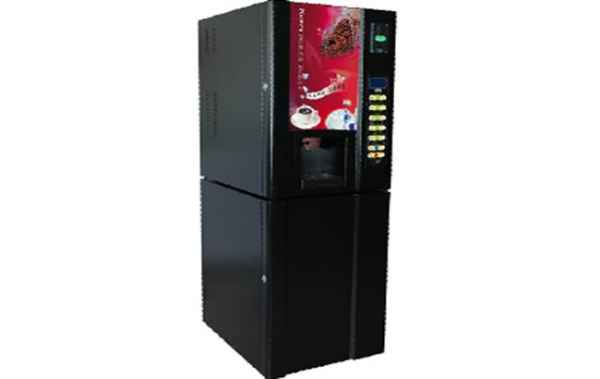 投币式商用饮料机哪家好