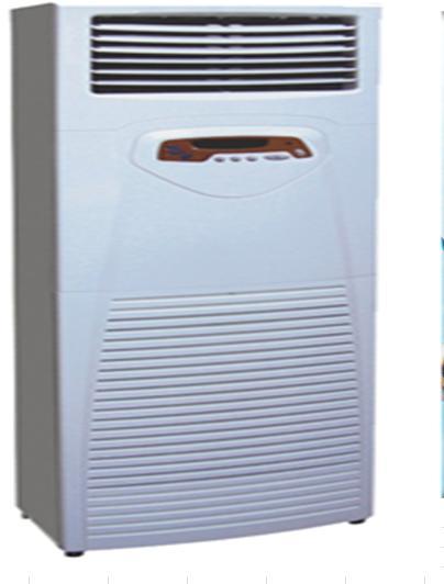 湿膜柜机供应商