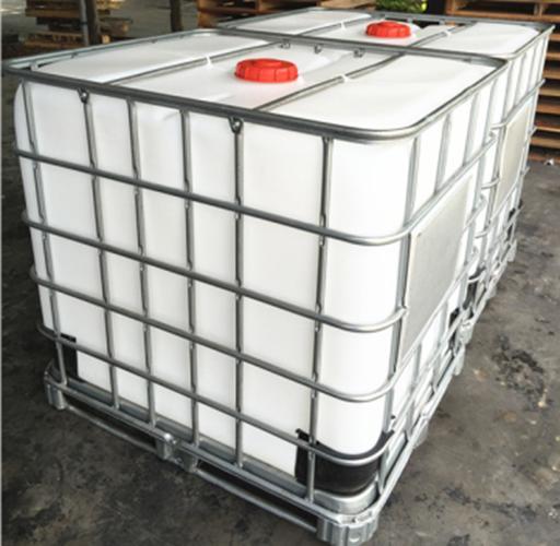 水性环氧树脂及固化剂生产