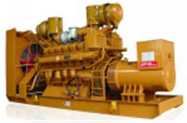 发电机组/河南发电机组/发电机组厂家直供