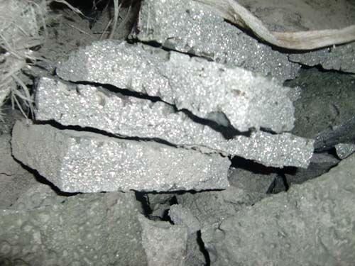 山东低碳铬铁供应