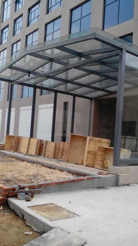 江西建筑装修装饰工程