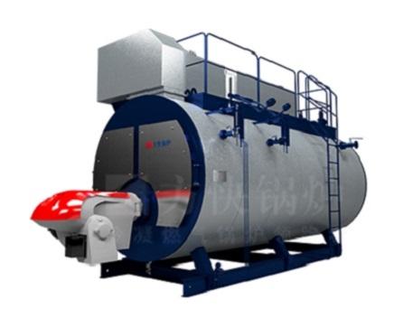 蒸汽锅炉价格