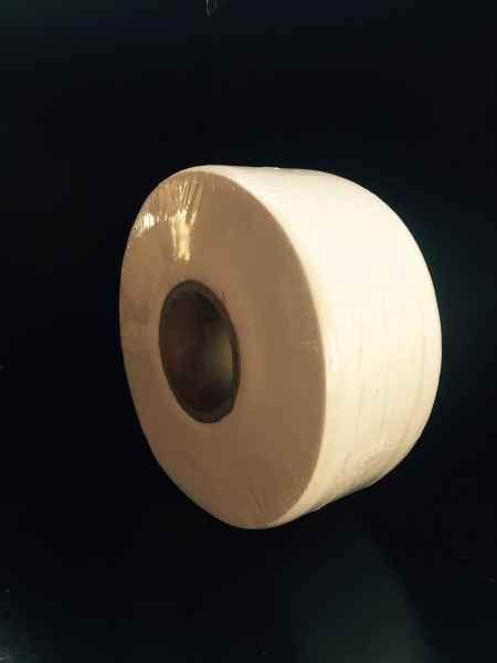 餐巾纸大盘纸擦手纸制造商
